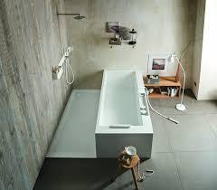 Dusche Oder Badewanne Tipps Für Den Badezimmer Umbau Homegatech
