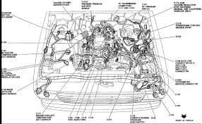 wiring diagram for 1994 ford ranger ireleast info 1994 ford ranger engine layout ford image about wiring diagram