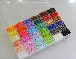 online cheap 5mm hama beads 12 box set1 big template 5iron papers online cheap 5mm hama beads 12 box set1 big template 5iron papers 2tweezers fuse perler beads diy educational toys craft by rhdsykc dhgate com
