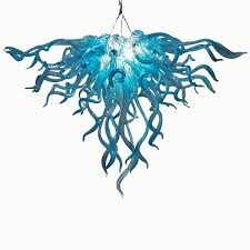 art glass amber crystal chandelier bronze crystal chandelier crystal ball chandelier chrome chandelier