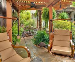comfortable porch furniture. Pretty Inspiration Ideas Comfortable Outdoor Furniture 8 Tips For Choosing Patio Just Like Interior Will Be Porch N