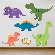 smartness dinosaur wall decor modern house stickers 4 in decors head nursery skeleton party on dinosaur bedroom wall stickers with dinosaur wall decor japs fo