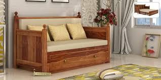 diy apartment furniture. Full Size Of Living Room:living Room Furniture Bangalore Space Saving Price Diy Ideas Apartment A