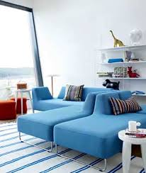 contemporary scandinavian furniture. danish furniture contemporary modular scandinavian design ugo from lk hjelle