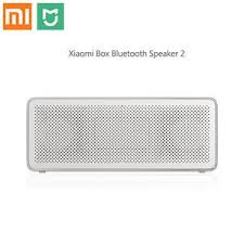 Купите <b>bluetooth</b> speaker with quality sound онлайн в приложении ...