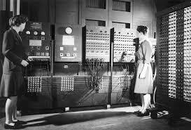 Image result for radio programers in studio