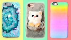 life s ideas diy phone case life s 5 phone diy projects popsocket crafts diyall net home of diy craft ideas inspiration diy projects