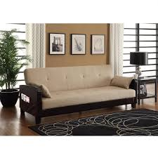 sectional sleeper sofas pertaining to the best rooms to go sectional sofas