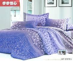 twin frozen bedding set double comforter sets amazing only today frozen bedding set cartoon kid twin frozen bedding
