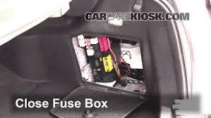 2011 Mercedes Benz C300 Fuse Chart Interior Fuse Box Location 2008 2015 Mercedes Benz C300