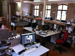 cool office space. Cool Office Space Google Search