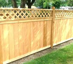 removable fence panel how to build a wood ideas designs garden panels vinyl removable fence panel wood hardware