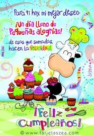 tarjetas de cumplea os para ni as tarjetita de cumpleaños para niños feliz cumpleanos pinterest