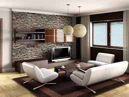 Living Room Furniture Austin Furniture 60 Home Office Furniture Contemporary By Eurway