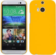 Zouk Back Cover for HTC One M8 CDMA ...