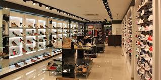 Retail shoe store business plan
