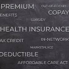 The best health insurance in indiana for you will depend on the county in which you live, as the same policy may have different rates depending on where you live. Insurance For Indiana Leb Insurance Group