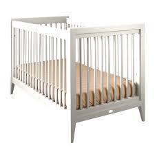 Best Cribs Bedroom Best Nursery Furniture Design With Elegant Baby Cache