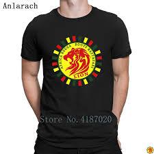 Africa Reggae Roots Rastafari T Shirts Kawaii Awesome Tops Summer Mens Tshirt Top Quality Print Casual Anlarach Short Sleeve Shop For T Shirts Shop