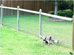 temporary garden fence panels yard fencing temp ideas for dogs o with prepare 3 decorative temporary garden fencing
