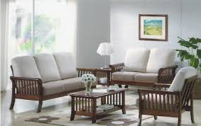wooden sofa furniture design for hall. Plain Design 31 Wooden Sofa Designs  Furniture DesignTrends In Design For Hall R