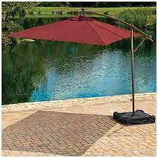 outdoor umbrellas big lots outdoor