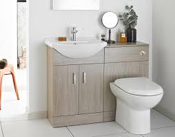 modern bathroom furniture sets. Modern Bathroom Furniture Sets