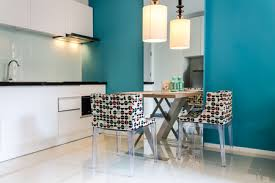 types of kitchen lighting. 4 Types Of Kitchen Lighting For Function And Ambience. \u201c