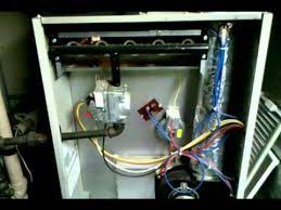 1992 nordyne intertherm gas furnace Intertherm Gas Furnace Wiring Diagram Nordyne Air-Handler Wiring Diagram