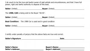 Free Car Bill Of Sale Bill Of Sale Template Nc Tagua Spreadsheet Sample Collection