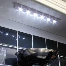 pk 2 under cabinet lights
