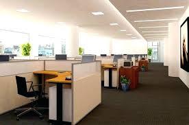corporate office interior design ideas. Office Interior Design Ideas Small Home Amazing Corporate N
