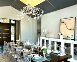 best chandelier for small dining room best chandelier for small dining room dinner room design interesting