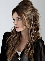 Beautiful Long Hairstyles Best Prom Updos For Long Hair