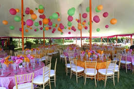 interior design tips home decorations for birthday party home