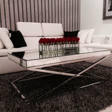 Modani Furniture Atlanta 99 s & 63 Reviews Furniture