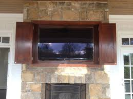 above fireplace tv stand on a budget wonderful to above fireplace tv stand interior decorating