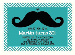 21st birthday invitation templates free printable male invitations images of for men template invite