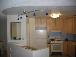 blue track lighting. Large-size Of Smartly Kitchen Look Track Along With Dramatic For Kitchensgiving Adequate Light Blue Lighting E