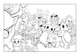 Coloring Pages Pokemon Legendary Coloring Page Legendary Coloring