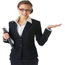 Пишем дипломную работу Банк рефератов курсовых работ course  Как быстро написать оригинальную дипломную работу