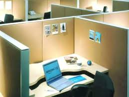 ... Cool Cubicle Ideas Cubicle Door Ideas Office Decor Amazing Office Full  size