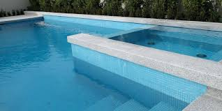 cost to replace pool coping full size of coping concrete pool coping cost pool coping tiles cost to replace pool coping