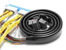 frsport com greddy e manage ultimate wire harness sr20det greddy 15921503 e manage ultimate wire harness sr20det image4