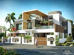 house exterior design home exterior designer mesmerizing bungalow