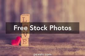 10,000+ Best Love Background Photos ...