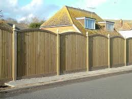 convex tongue and groove panels