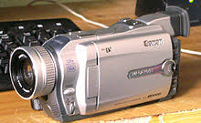 Canon Camcorder Comparison Chart List Of Canon Camcorders Wikipedia