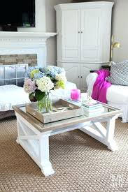 x coffee table white luxury simple console table inspirational rustic country coffee table awesome homemade coffee