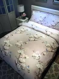 erfly bedding bird print bedding set sheets duvet cover bed linen fl erfly king size queen erfly bedding twin erfly bedding set
